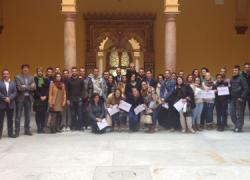 El 10% de los jóvenes de Sanlúcar de Barrameda que han realizado cursos de la Fundación Filafas consiguen encontrar empleo