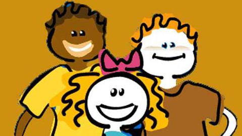 11 municipios de Andalucía reciben el reconocimiento de Ciudades Amigas de la Infancia, programa para la defensa y promoción de los derechos de la infancia que busca fomentar el trabajo en red en esta materia entre diversas localidades