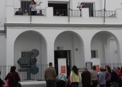 La Casa de la Juventud de Barbate presenta su oferta de talleres 2014/2015 con 19 talleres centrados en el ocio, la cultura y la formación más profesional para personas de 3 a 35 años
