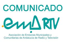 EMA-RTV se reserva las acciones legales y judiciales oportunas para mantener su buen nombre y su trayectoria ejemplar durante estos 30 años tras el intento de difamación de Teodoro Montes