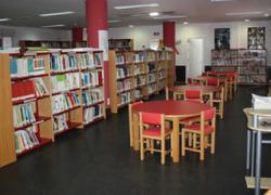 La Biblioteca Municipal de Benalup-Casas Viejas pone en marcha una nueva temporada de los Clubes de Lectura dirigida a escolares y adultos