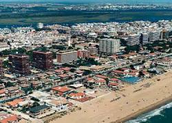"""36 vecinos y vecinas de Punta Umbría mayores de 30 años serán contratados por un período de 3 meses a jornada completa gracias al programa """"Emple@ 30"""" puesto en marcha para el próximo 3 de noviembre"""
