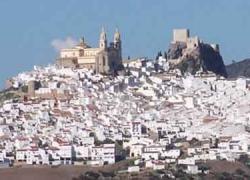 Los habitantes de Alcalá del Valle disfrutarán, en el Día Internacional de las Bibliotecas, de diversas actividades que viajarán a través de diferentes puntos de la provincia para desarrollar el programa de fomento de la lectura
