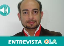 «La visión mediática de la realidad puede estar más o menos alejada de la realidad en si misma», Sebastián Porras, periodista e integrante de la Fundación Pere Closas