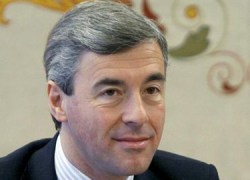 El juez interroga este martes a Ángel Acebes como imputado sobre la contabilidad B del PP