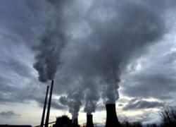 Un informe de Organizaciones Unidas pide reducir a cero la emisión de gases de efecto invernadero y advierte de que la temperatura global del planeta se ha incrementado hasta niveles máximos en los últimos 800 mil años