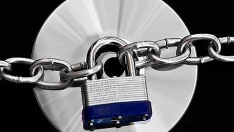La Asociación de Usuarios de la Comunicación advierte de que la nueva regulación de Propiedad Intelectual puede suponer la desaparición de la copia privada y de sus beneficios para la ciudadanía