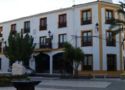 Los habitantes de Olula del Río se benefician de un nuevo punto de atención del catastro para recibir asesoramiento en materia catastral y evitar el desplazamiento hasta la ciudad de Almería