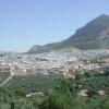Una veintena de vecinos y vecinas de Rute reciben más de 150.000 euros para la adecuación de sus viviendas gracias a los programas de rehabilitación de la Junta de Andalucía