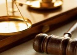 La asociación Jueces para la Democracia denuncia ante la Audiencia Nacional la sobrecarga de trabajo de los jueces y la falta de medios en los juzgados