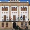 82 personas desempleadas de Santa Fe se benefician de los planes Emple@joven y Emple@30+ que refuerzan los servicios municipales con una inversión de 520.000 euros