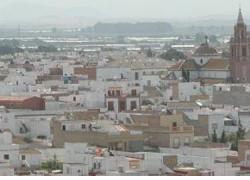 181 personas desempleadas de los Palacios y Villafranca se van a beneficiar del Programa Extraordinario de Ayuda a la Contratación de Andalucía con contratos de un mes a jornada completa hasta el mes de marzo