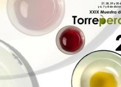 Torreperogil se prepara para la XXIX Muestra de Teatro 'Torreperogil 2.9' con compañías profesionales y de títeres y teatro infantil del que los asistentes disfrutarán con un lenguaje humorístico