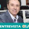 """""""La radio de Nerva podría tener ya 80 años porque en la década de los 30 Nerva ya contaba con una emisora de radio que vio truncada su labor por la Guerra Civil; fue a mitad de los 80 cuando se recuperó aquel proyecto"""", Juan Antonio Hipólito, director de Onda Minera – Nerva (Huelva)"""