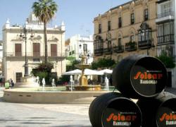 Sanlúcar de Barrameda entrega los premios Sanlúcar Emprende en el que se valoran aquellas empresas con carácter creativo, innovador, diferenciador y con capacidad de generar empleo