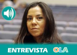 ESPECIAL VIOLENCIA MACHISTA: «En América Latina sigue siendo un peligro constante el hecho de nacer mujer; de los 25 países más peligrosos del mundo para las mujeres, 19 están en la región», Mercedes Hernández, directora de la Asociación de Mujeres de Guatemala