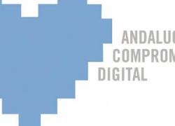 Barbate desarrolla la competencia digital de la ciudadanía a través de talleres que fomentan la confianza y seguridad en las Tecnologías de la Información