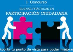 Arcos de la Frontera y Jerez son dos de los ayuntamientos premiados por la Diputación de Cádiz en la I Edición del Concurso de Buenas Prácticas en Participación Ciudadana