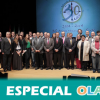 ESPECIAL 30 ANIVERSARIO EMA-RTV: Cuadro de finalistas y ganadores