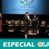 ESPECIAL 30 ANIVERSARIO EMA-RTV: Treinta años de radiodifusión local y ciudadana en la localidad onubense de Nerva