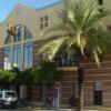 El Plan de Ajuste llevado a cabo en la localidad sevillana de El Cuervo consigue un ahorro en más de 220 mil euros en la deuda del pago a proveedores