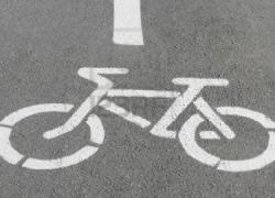 Ogíjares pone en marcha las obras para la construcción de la primera fase del carril bici a cargo de la Diputación de Granada