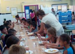 La asociación juvenil El Cotarro del Polígono Sur de Sevilla recibe el Premio Andaluz del Voluntariado 2014 por su labor integradora y de apuesta por el aprendizaje