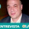 """""""Rute es el destino y el sabor de la Navidad y, por tanto, es uno de los puntos más requeridos para el turismo en estas fechas"""", Antonio Ruiz, alcalde de Rute (Córdoba)"""