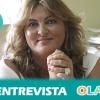 """""""Los poderes públicos deben condenar los ataques y conductas antigitanas para hacer pedagogía ciudadana y evitar el conflicto social"""", Beatriz Carrillo, presidenta de FAKALI"""