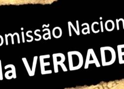 La Comisión de la Verdad de Brasil pide juzgar a los culpables de las violaciones de los derechos humanos durante la última dictadura por delitos de lesa humanidad