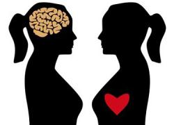 Posadas acoge un taller de gestión de la inteligencia emocional desde la perspectiva de género para fomentar la igualdad entre mujeres y hombres