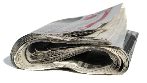 """El IES Carlos Álvarez de Churriana, en la provincia de Málaga, obtiene la victoria en la II edición del concurso """"Ponte al día, lee prensa"""" de EMA-RTV para la mejora de la alfabetización mediática en los institutos andaluces"""