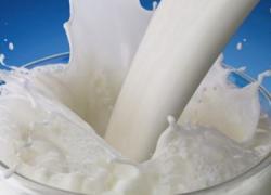 Los vecinos y vecinas de El Cuervo pueden participar en la campaña de recogida de leche puesta en marcha en el municipio sevillano hasta el 5 de enero, em bemeficio de la delegación local de Cáritas