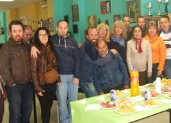 La Asociación de Familiares de Enfermos Mentales, Afemen, renueva su convenio de colaboración con el Ayuntamiento de Sanlúcar de Barrameda para seguir mejorando la integración del colectivo en la sociedad y el mercado laboral