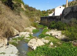 Alcalá del Valle acometerá la adecuación urbana del entorno de Arroyo de Los Molinos para el disfrute de sus vecinos y vecinas, gracias al programa La Ciudad Amable con un coste de casi 300.000 euros