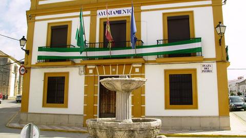 El Ayuntamiento de Pedrera aprueba el presupuesto municipal para 2015 por un montante de 4 millones 499 mil euros, cumpliendo con la estabilidad presupuestaria impuesta por el gobierno central