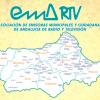 Las emisoras municipales, Radio Rute y RTV Marchena, y el programa radiofónico Los Caminos del Cante son reconocidos en los II Premios Andalucía de Comunicación Audiovisual Local 2015