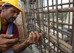 16.382 personas desempleadas de la provincia de Córdoba se beneficiarán de los más de 31 millones de euros procedentes del Programa de Fomento de Empleo Agrario (PFEA) destinados a la generación de empleo