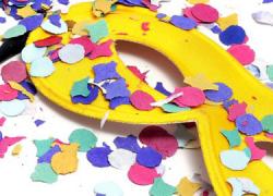 Bornos fija su Carnaval 2015 entre el 12 y el 22 de febrero y continúa con los preparativos previos presentando el cartel y las cinco damas, tanto infantiles como adultas