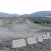 Convocados a concurso público 25 derechos mineros en Jaén,abarcando unas 12.000 hectáreas, de los cuales 13 de ellos ya han estado en explotación y 12 no han llegado aún a ser explotados