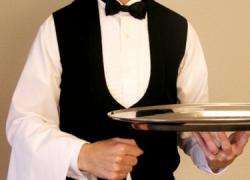 15 personas desempleadas de Fuengirola podrán participar en el curso de operaciones básicas de restaurante y bar dentro del programa Emple@net, con 385 horas teóricas y 200 de prácticas en empresa