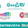 El reconocimiento de los primeros Premios Andalucía de Comunicación Audiovisual Local 2014 a Radio Casares, Onda Color y EMA-RTV ha servido para reforzar su compromiso con la participación y la proximidad