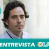 """POBREZA ENERGÉTICA """"La lucha contra la pobreza energética exige, a corto plazo, impedir cortes de suministro, y a largo plazo, mejorar la eficiencia de las viviendas """", José Luis López, de la Asociación de Ciencias Ambientales"""