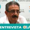 """POBREZA ENERGÉTICA """"Para acabar con la pobreza energética hay que garantizar que la energía pase a manos públicas  y deje de significar un negocio"""", Manuel Baena, diputado de IULV-CA en el Parlamento de Andalucía"""