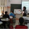 Los talleres de emprendimiento de Diputación de Cádiz para el alumnado de Bachillerato llegan a la Sierra, concretamente a los municipios de Algodonales, Arcos, Olvera, Prado del Rey y Bornos