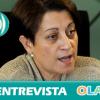 """""""El objetivo del proyecto de ley de protección a los usuarios hipotecarios es frenar el desequilibrio que existe entre los consumidores y los bancos a la hora de acceder a una vivienda financiada"""", Dolores Muñoz, secretaria general de Consumo – Junta de Andalucía"""