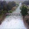 Los embalses de Cádiz tienen agua para cuatro años de consumo humano y para las siguientes campañas agrícolas al superar el 70% de su capacidad tras las jornadas de lluvias intensas