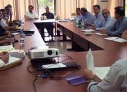 Las FARC y el Gobierno colombiano inician la primera ronda de conversaciones de este presente año de 2015 con el objetivo de cerrar el acuerdo sobre el reconocimiento y la reparación a las víctimas
