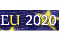 """La Onda Local de Andalucía comienza la emisión de la campaña radiofónica """"Europa 2020"""" para promover un crecimiento más inteligente, sostenible e integrador de la Unión Europea"""