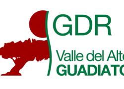 Cinco puestos de trabajo serán creados y se mantienen otros dieciocho, en la comarca del Alto Guadiato a través de las ayudas del programa Lidera, subvencionado por el Grupo de Desarrollo Rural de la zona